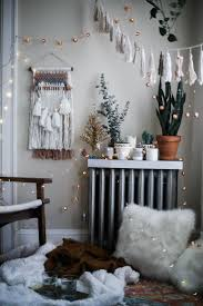 Boho Bedroom Decor Best 25 Boho Style Decor Ideas On Pinterest Bohemian Chic Decor