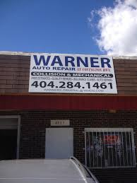 warner s general auto services body s 4835 covington hwy decatur ga phone number yelp