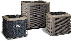 york air conditioner cover. york-ac-units-kc york air conditioner cover