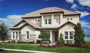 in fl real estate remax our avalon reserve winter garden blog orlando new homes royal