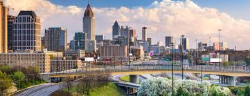 car rentals in atlanta from 13 day search on kayak atlanta car rentals