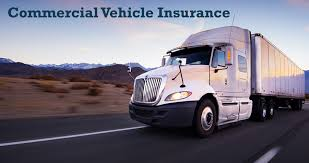 Commercial Auto Insurance Quotes Interesting Long Island Commercial Vehicle Truck Or Fleet Insurance Insurance