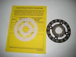 lennox pulse 21 furnace parts. (1) oem lennox pulse 64l80 diaphragm material for g14/21-40/ 21 furnace parts o