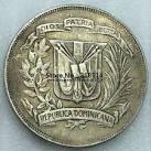 Копии монет из Китая Китайские подделки монет Копии
