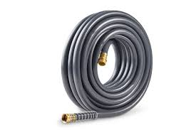 gilmour flexogen garden hose