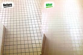 best way to clean bathroom tile. Bathroom Tiles Cleaning Decoration Ideas Cheap Top With Furniture Design Tile Best Way To Clean Hydrate
