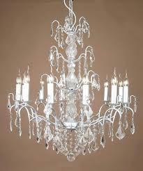nature chandelier large size of chandelier with ideas photos nature chandelier with inspiration forms in nature