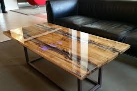 Full Size Of Coffee Table:marvelous Solid Wood Square Coffee Table Raw Wood  Coffee Table Large Size Of Coffee Table:marvelous Solid Wood Square Coffee  Table ... Amazing Ideas
