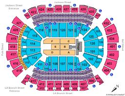 Cheap Toyota Center Tx Tickets