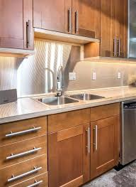 kitchen cabinets des moines remarkable ideas kitchen cabinets des moines ia kitchen cabinet refacing des moines