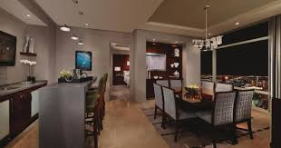 Exceptional Bellagio 2 Bedroom Penthouse Suite Fresh Aria Sky Suite Floor Plan 73 Two Bedroom  Penthouse S