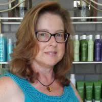 Julia Rhodes - Administ.. - Total Property Management | ZoomInfo.com