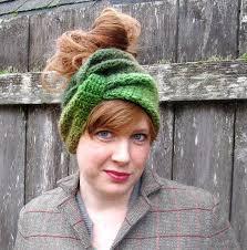 Ear Warmer Crochet Pattern Interesting 48 Crochet Ear Warmer Patterns Guide Patterns