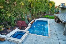 residential infinity pools. Infinity Pools-Baugh-Aerial-4 Residential Pools