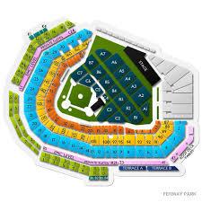 James Taylor With Brandi Carlile Fenway Park Tickets 6 21