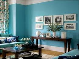apartment large size home design wall paint color combination mnl designs modern living room with