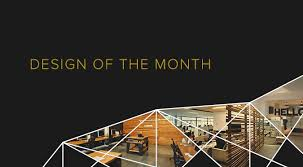 design your own office space. Each Month We\u0027ll Be Sharing A New Workplace Design That We Love. Use It As An Inspiration For Your Own Office You Gather Ideas From Cool Spaces Space