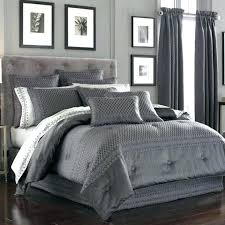 Size difference between king and california king comforter Cal California King Comforter Dimensions Medium Size Of Happyanimalcomco California King Comforter Dimensions Bed Sets Bedding Clearance Vs