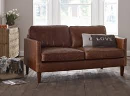 small office couch. Sofa:Wonderful Small Leather Sofa Bed 13 Terrific Sofas The English Company: Office Couch