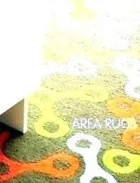 kids rugs ikea rug area best choice for your playroom