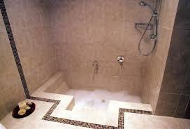 bath shower combo ideas by cd bathroom renovations