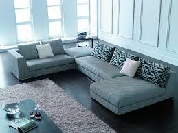 sofas center  modern contemporary designer sectional sofas