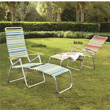 folding chaise lounge chair outdoor. Endearing Folding Chaise Lounge Chair Outdoor With Lovable Lawn Chairs