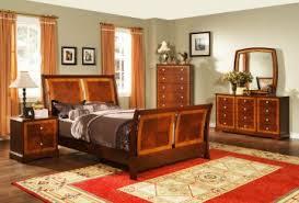 Houston Furniture Stores bedroom furniture dining room furniture