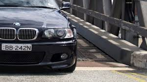 BMW Convertible bmw 330ci m package : BMW 330Ci M Sport Coupe' - YouTube