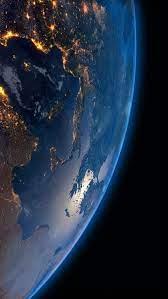 Wallpaper earth, Iphone wallpaper earth ...