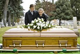 Image result for casket
