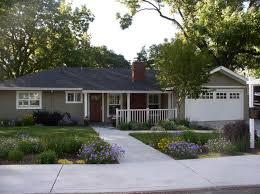 Exterior Home Paint Color Schemes Charming Home Design - Exterior house renovation