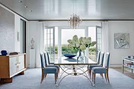 modern interior design. Perfect Interior Urban Modern Interior Design Style Intended Modern Interior Design A