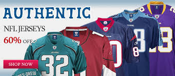 On Sale Nfl Sale On Jerseys Nfl Jerseys
