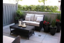 small space patio furniture. Breathtaking Small Space Patio Sets Home Decorating Ideas Cute Condo Furniture For Spaces Or Other Property Wall View.jpg R