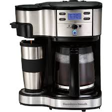 Coffee Maker Carafe And Single Cup Coffee Maker Reviews Find The Best Coffee Makers With These Reviews