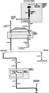 1992 hyundai excel wiring diagram turn signals pedal drivers side