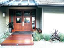 Farmhouse Entry Door Best Farmhouse Front Doors Ideas Only On