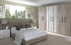 Elite Fitted Bedroom Furniture Integrity Bedrooms