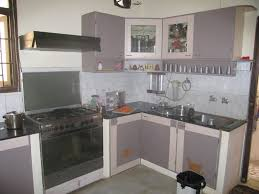 Small Picture Inside Science Residential interior designer India home