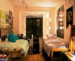dorm room decorating ideas for guys. dorm apartment decorating ideas of nifty amazing college guys room for