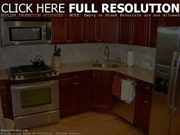 corner kitchen sinkthis pin and more on design pictures d shaped sink of designs with sinks