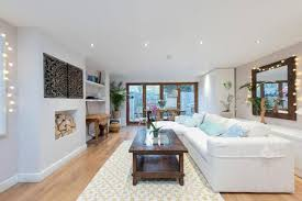 4 bedroom house interior. 4 bedroom terraced house for sale muir drive london interior