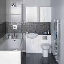 Tiny Bathroom Ideas to Enhance Your Bathroom Appearance: Modern Tiny  Bathroom Ideas Small Bath Tub Bathroom Mirror With Backlit Combined In  White Bathtub ...