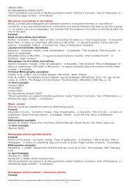 harvard reference essay use harvard reference essay