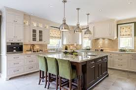 Kitchen  Wonderful Modern Kitchen Design Kitchen Design Ideas Interior Kitchens