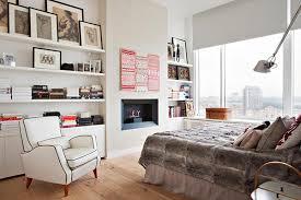 modern bedroom bookshelves lauren h g ideas how to paint bedroom