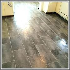 l and stick tile vinyl luxury flooring resilient armstrong menards chestnut self n