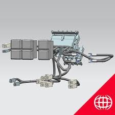 cad wire harness cad diy wiring diagrams