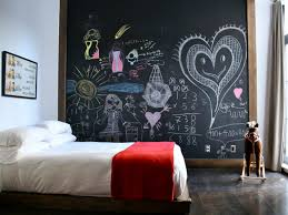 girls bedroom decorating ideas and projects diy network blog made remade diy